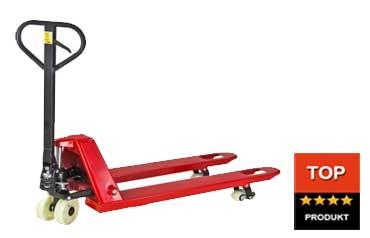 Dema Ručný paletový vozík 2 t PP