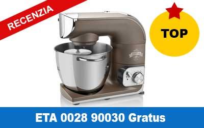 ETA 0028 90030 Gratus