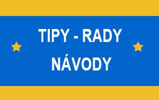 TIPY-RADY-NAVODY-png