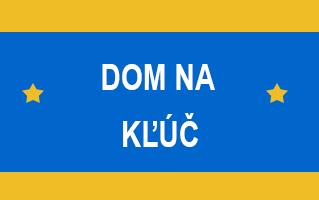 don-na-kluc-1